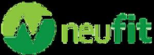 neufit-logo